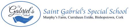 St Gabriel's Special School